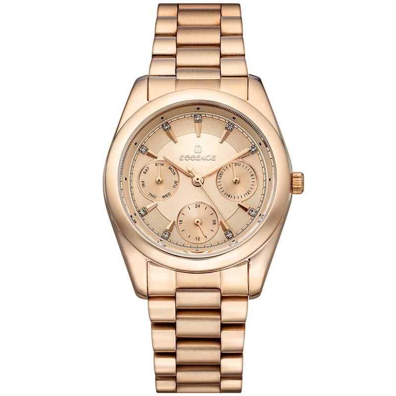 Наручные часы Essence ES6620FE.410