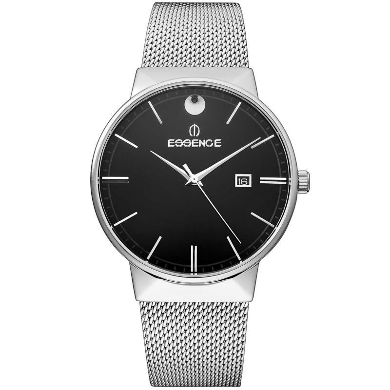 Наручные часы Essence ES6625ME.350