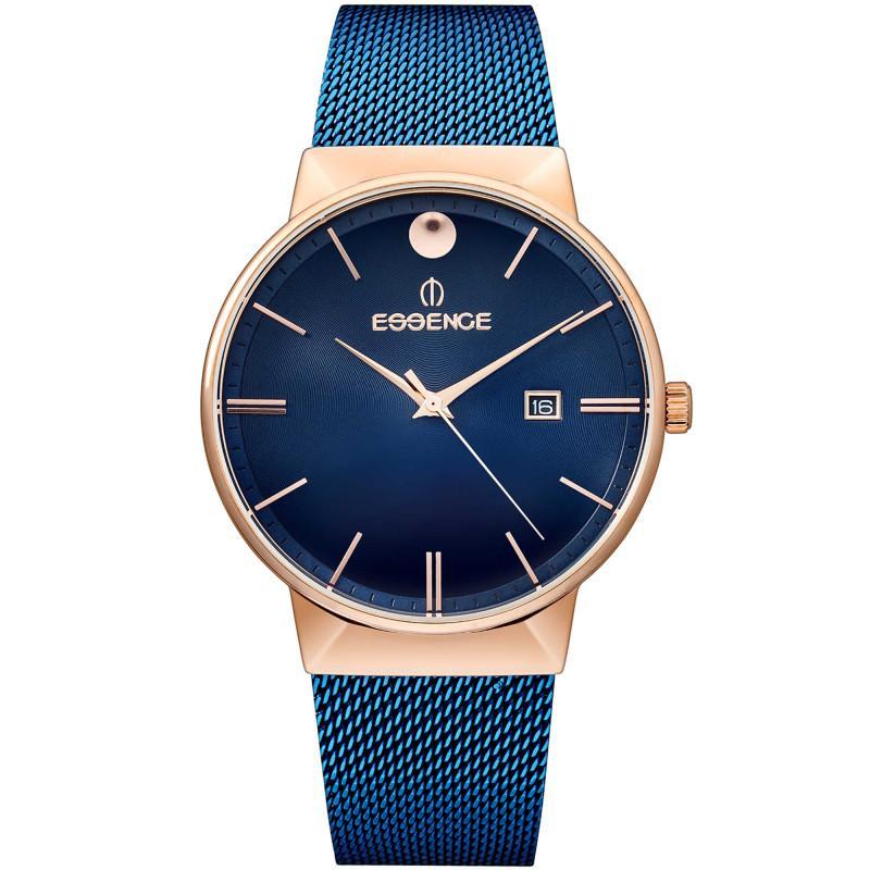 Наручные часы Essence ES6625ME.490