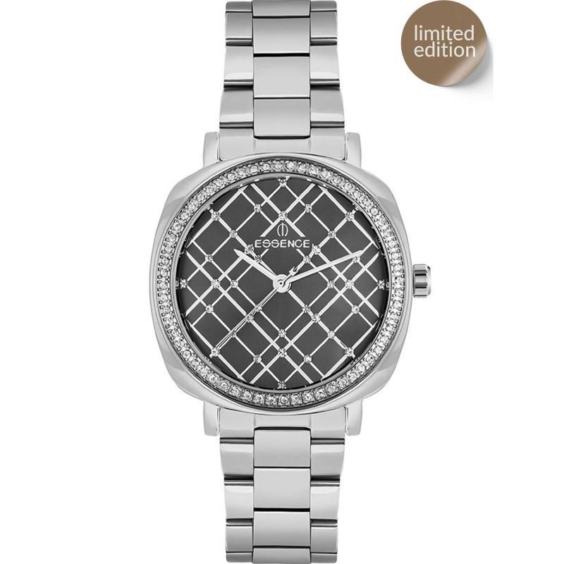 Наручные часы Essence ES6628FE.350
