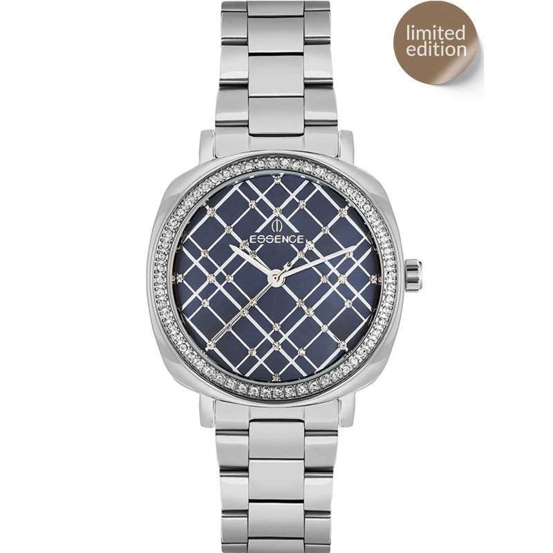 Наручные часы Essence ES6628FE.390