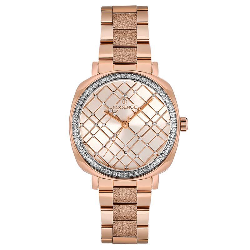 Наручные часы Essence ES6628FE.410