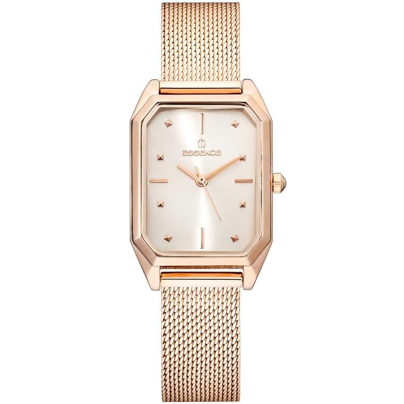 Наручные часы Essence ES6631FE.410