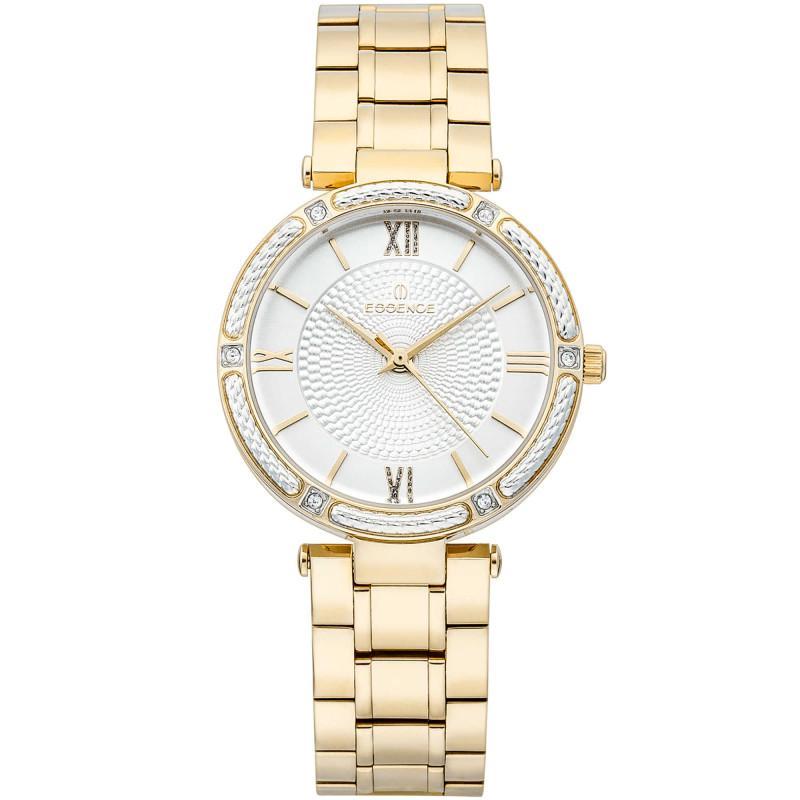Наручные часы Essence ES6637FE.130