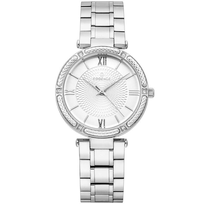 Наручные часы Essence ES6637FE.330