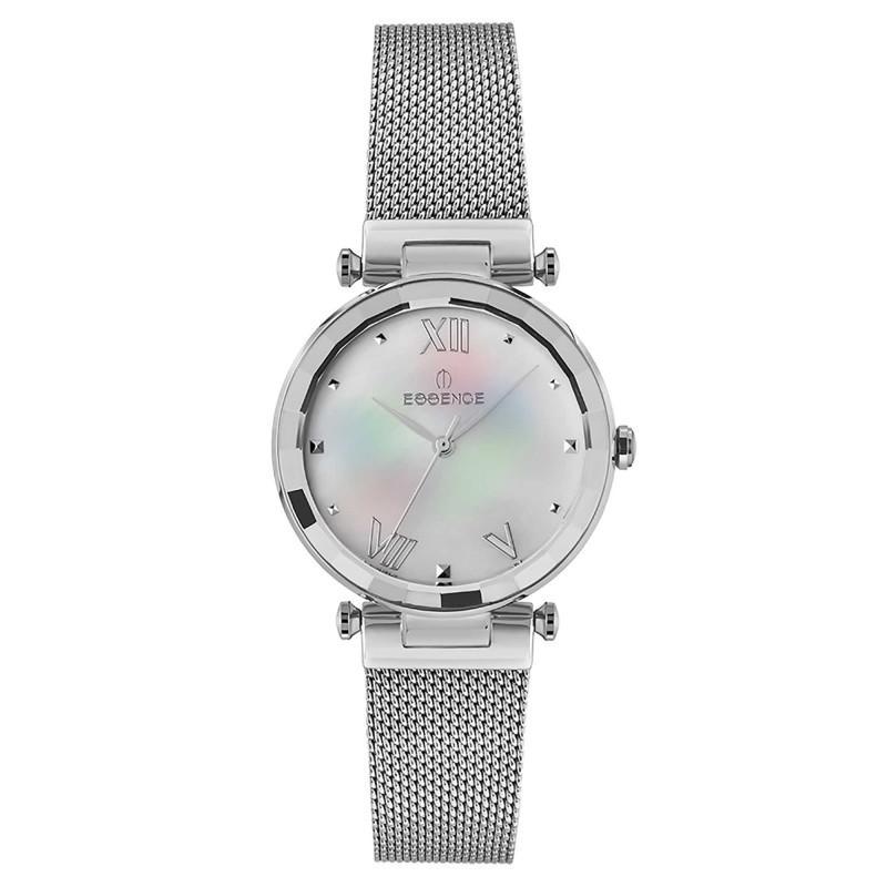 Наручные часы Essence ES6642FE.320