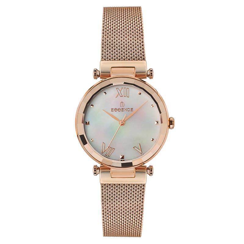 Наручные часы Essence ES6642FE.420