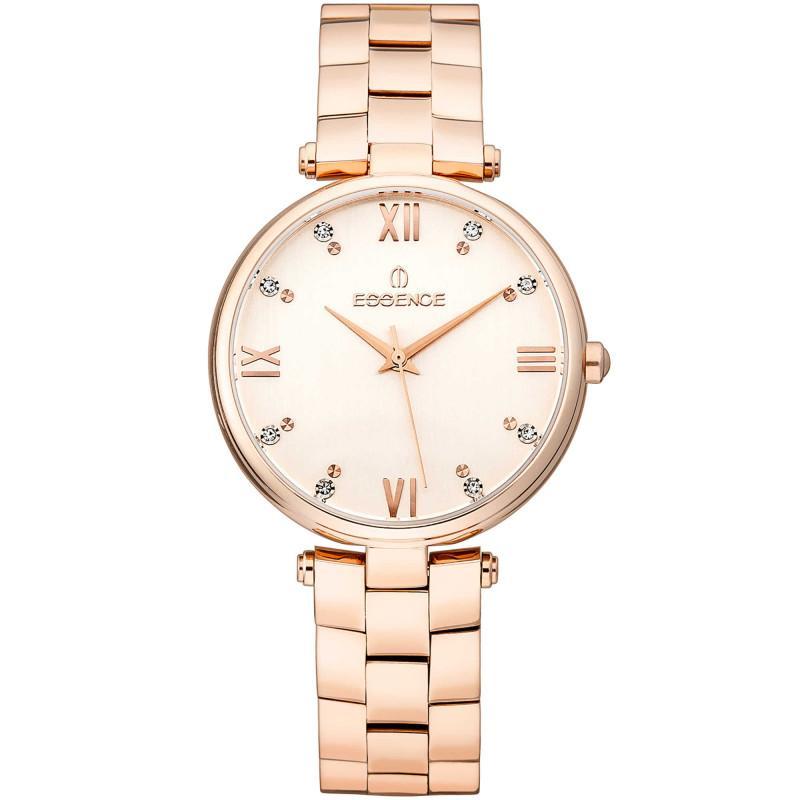 Наручные часы Essence ES6648FE.410