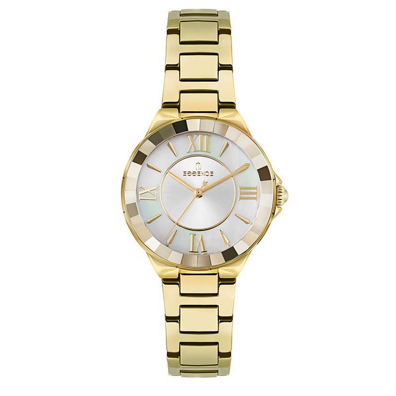 Наручные часы Essence ES6650FE.120