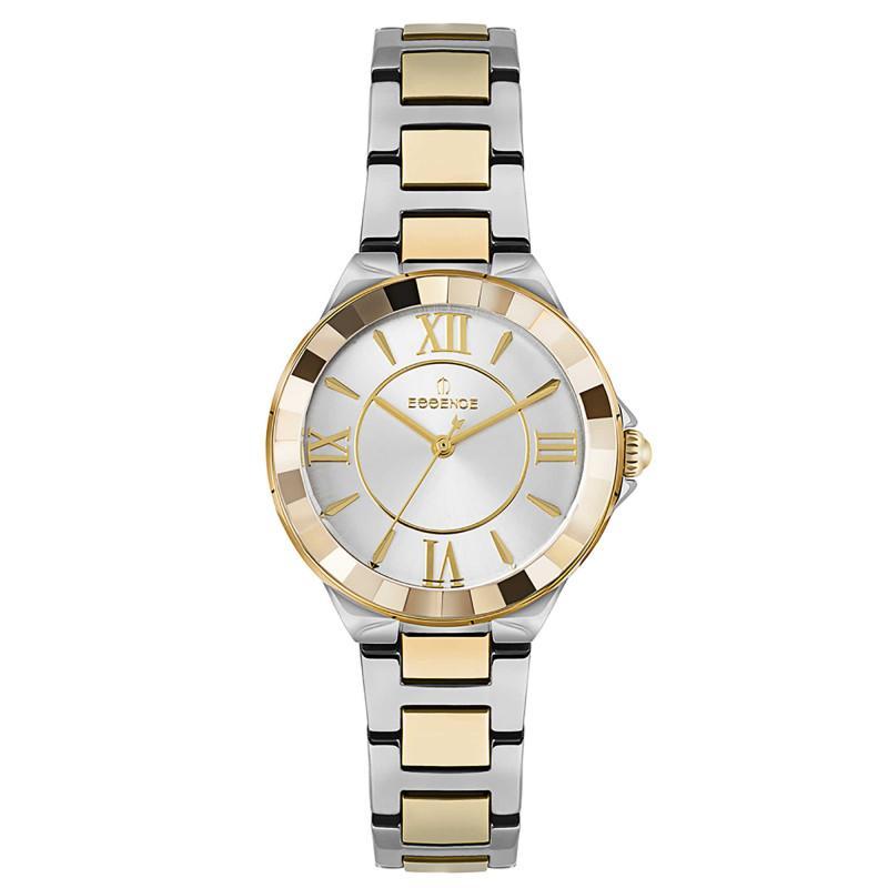 Наручные часы Essence ES6650FE.230