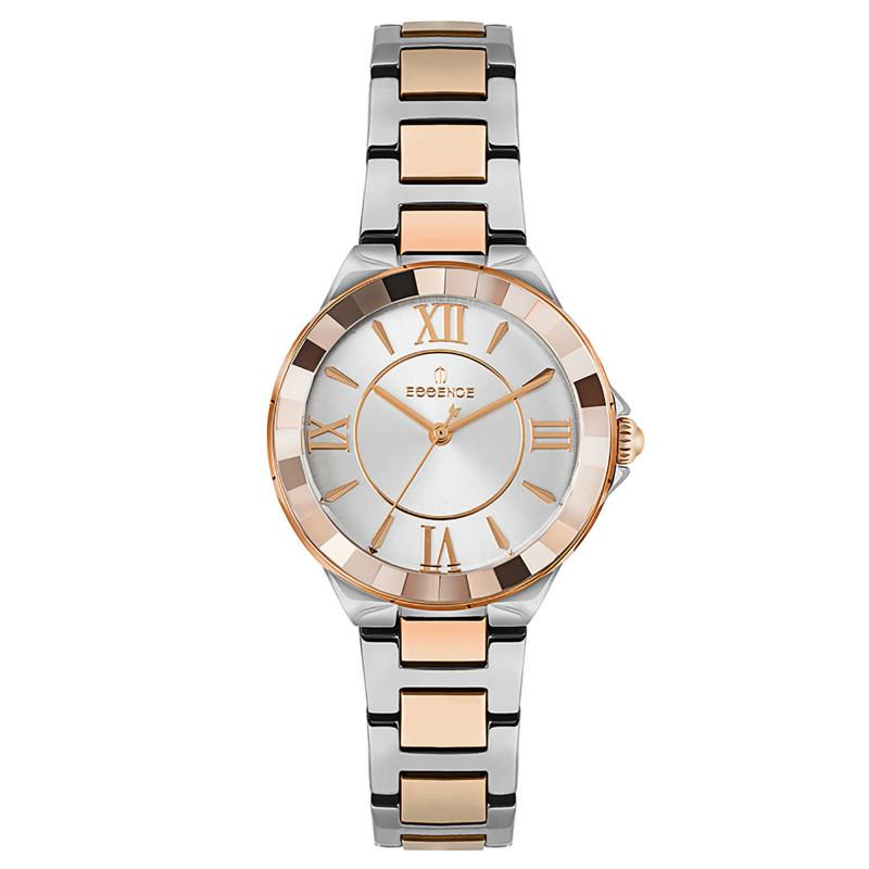 Наручные часы Essence ES6650FE.530
