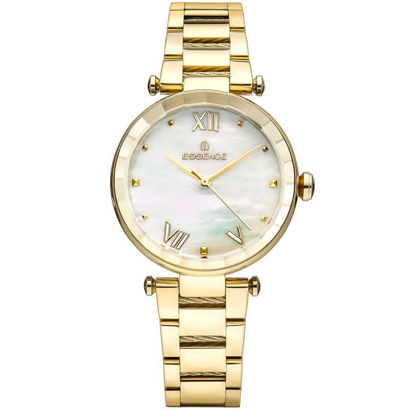 Наручные часы Essence ES6653FE.120