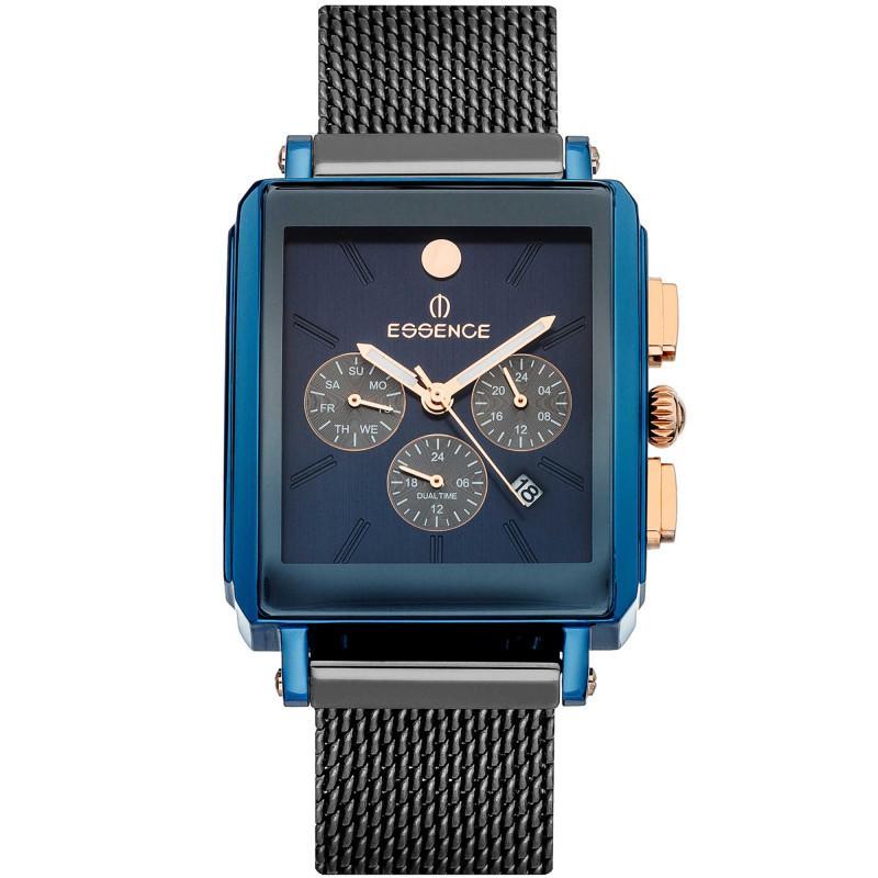 Наручные часы Essence ES6657ME.690