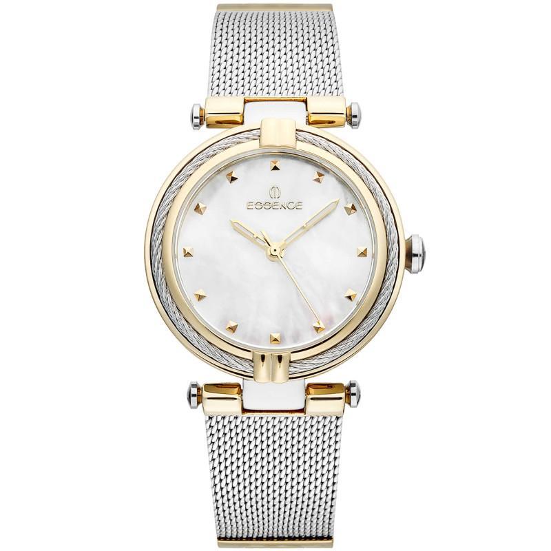 Наручные часы Essence ES6659FE.220