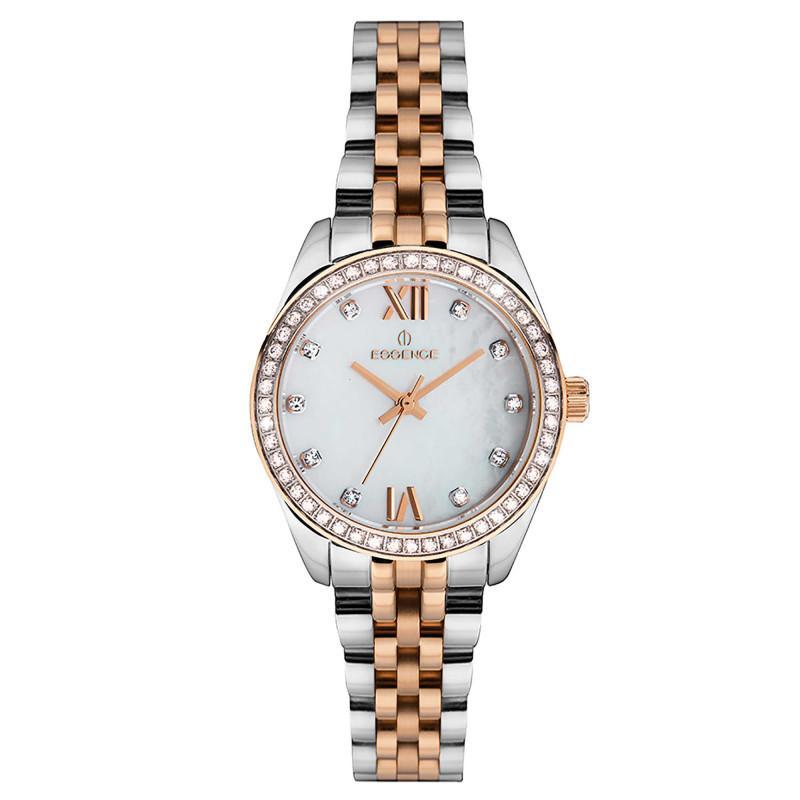 Наручные часы Essence ES6661FE.520