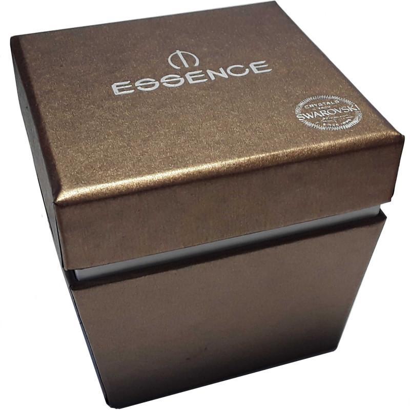 Наручные часы Essence ES6659FE.520