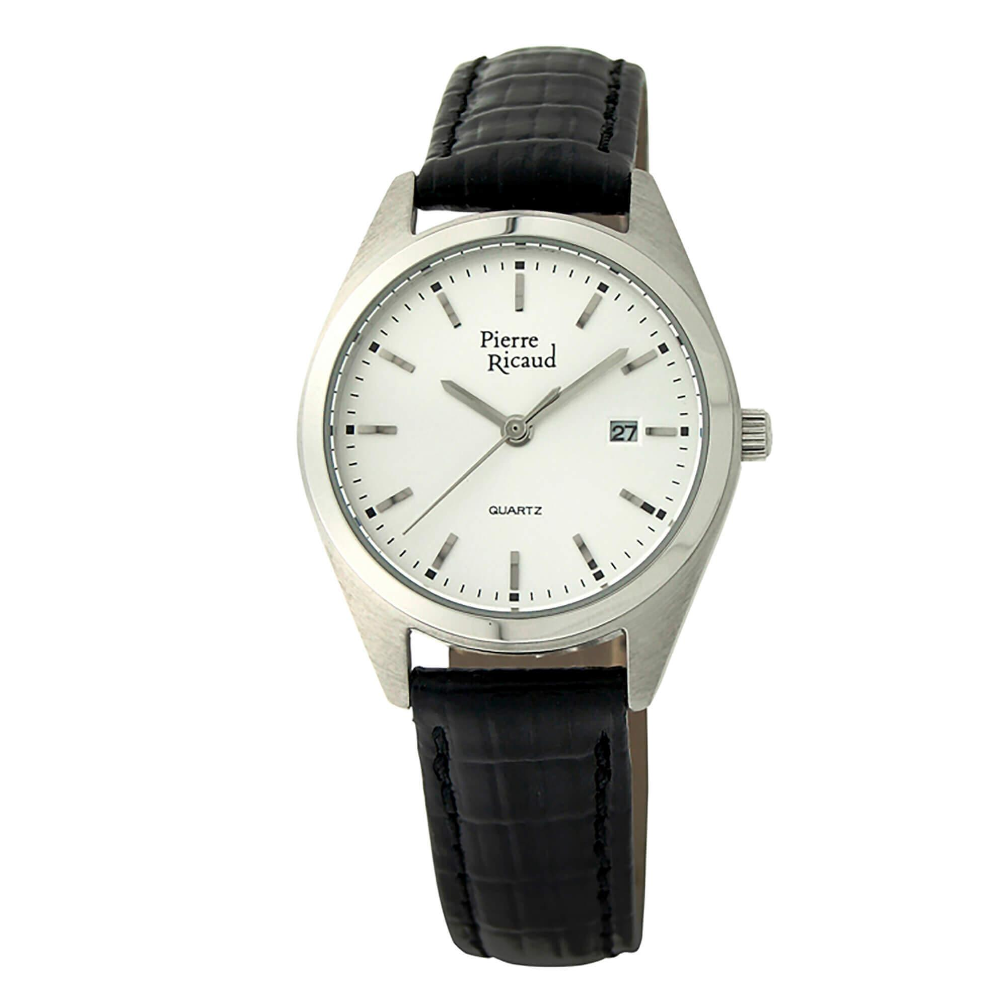 PIERRE RICAUD P51026.5213Q