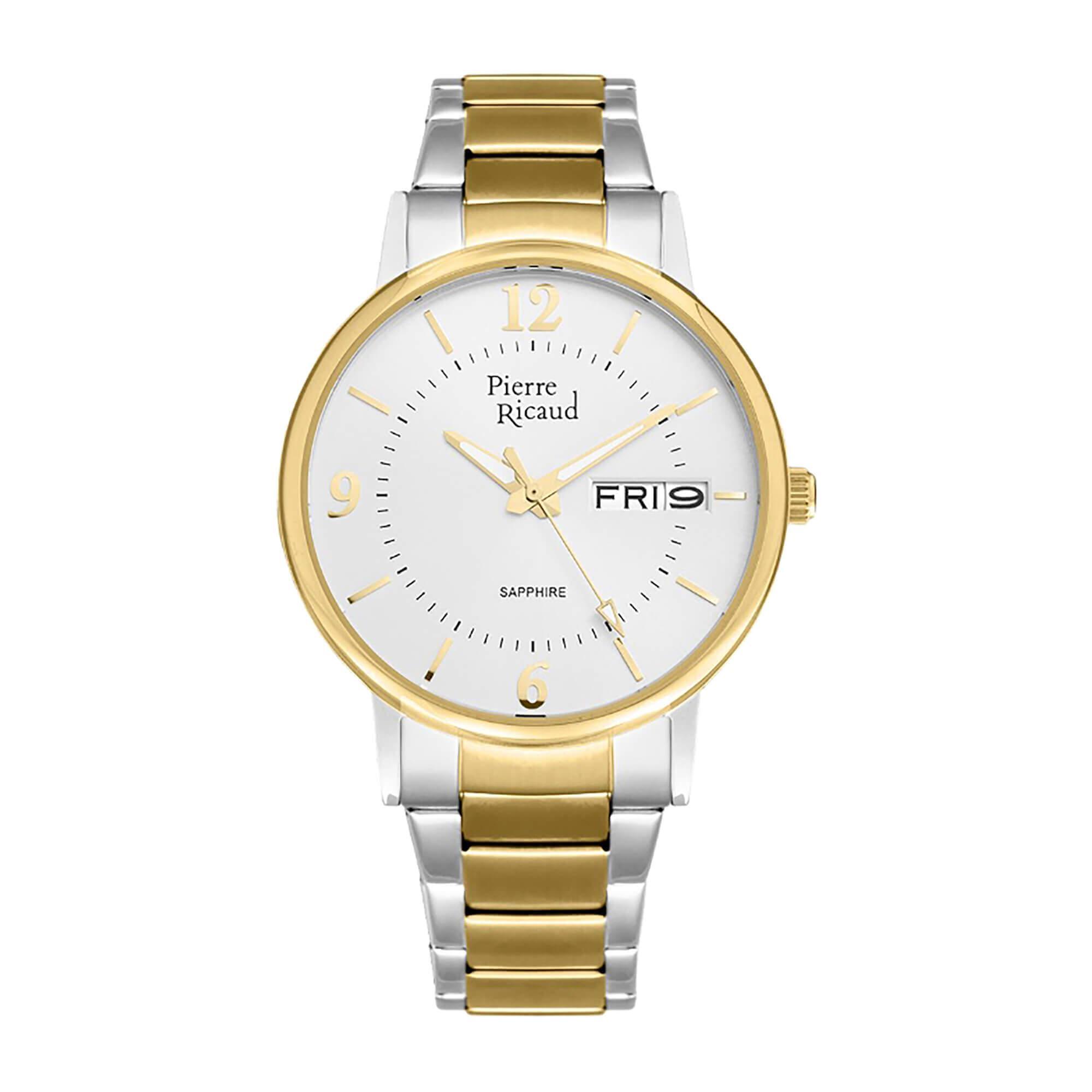 PIERRE RICAUD P91067.2123Q