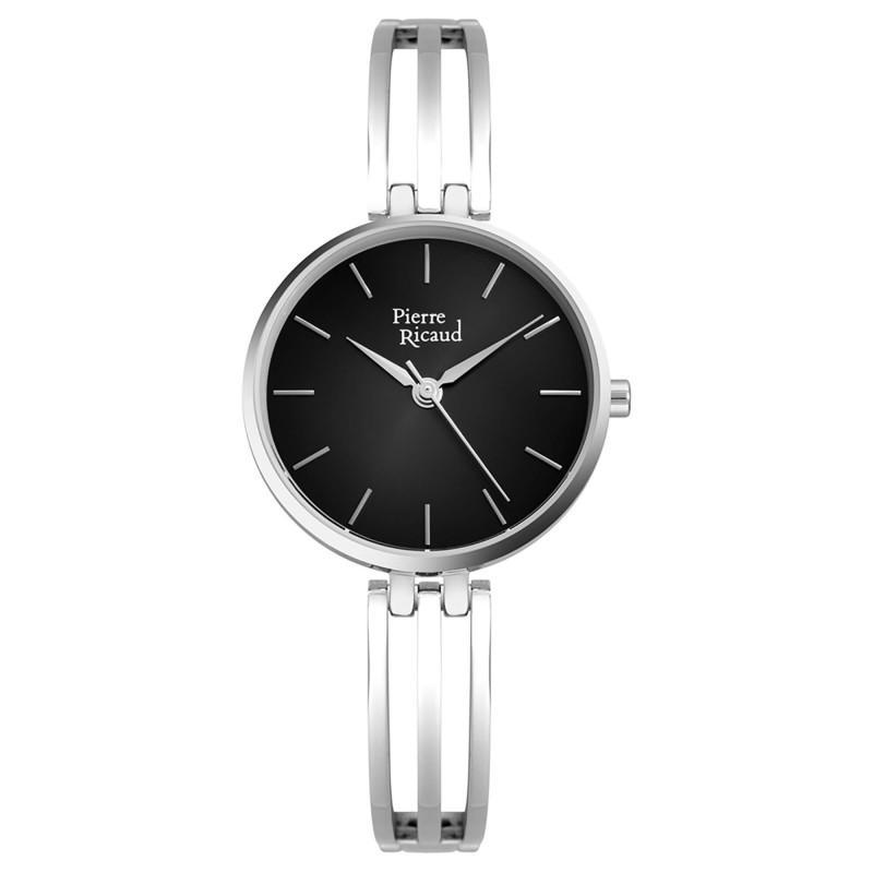 Наручные часы PIERRE RICAUD P21029.5114Q