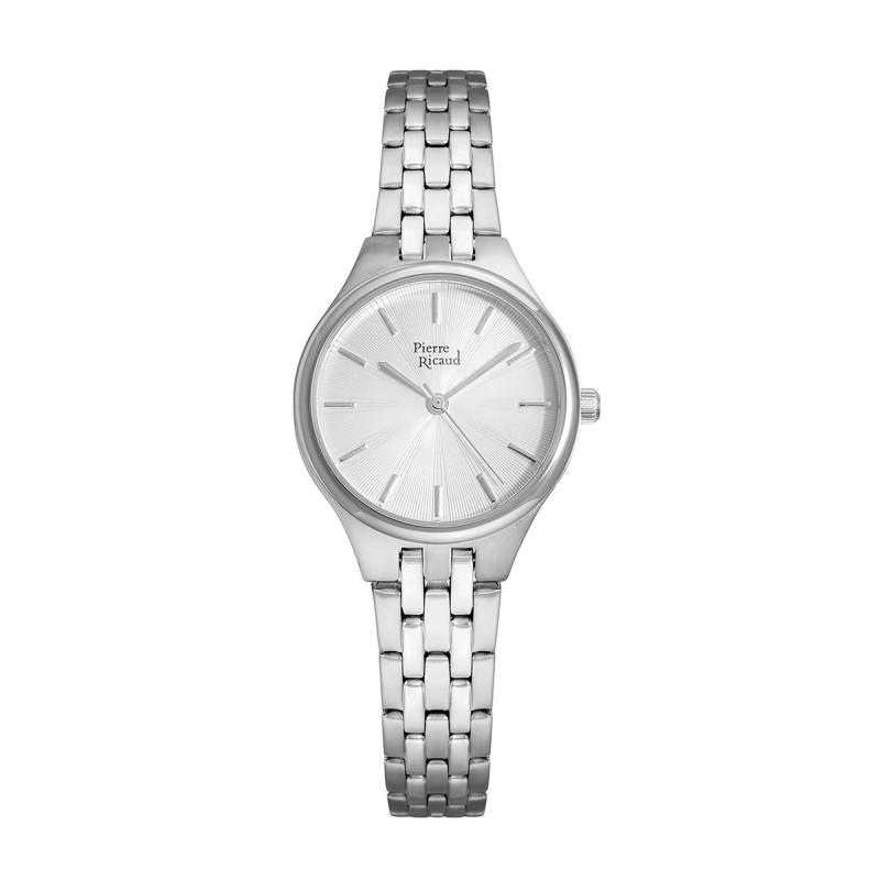Наручные часы PIERRE RICAUD P21030.5113Q