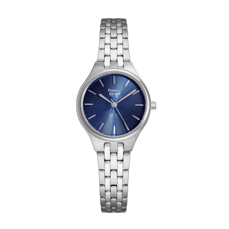 Наручные часы PIERRE RICAUD P21030.5115Q