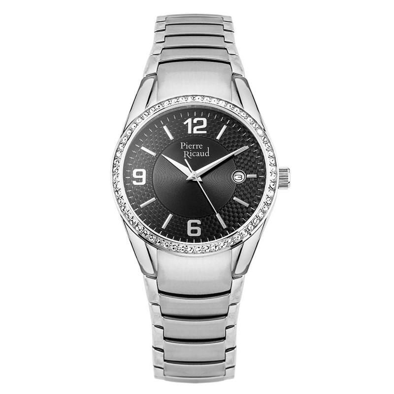 Наручные часы PIERRE RICAUD P21032.5154QZ