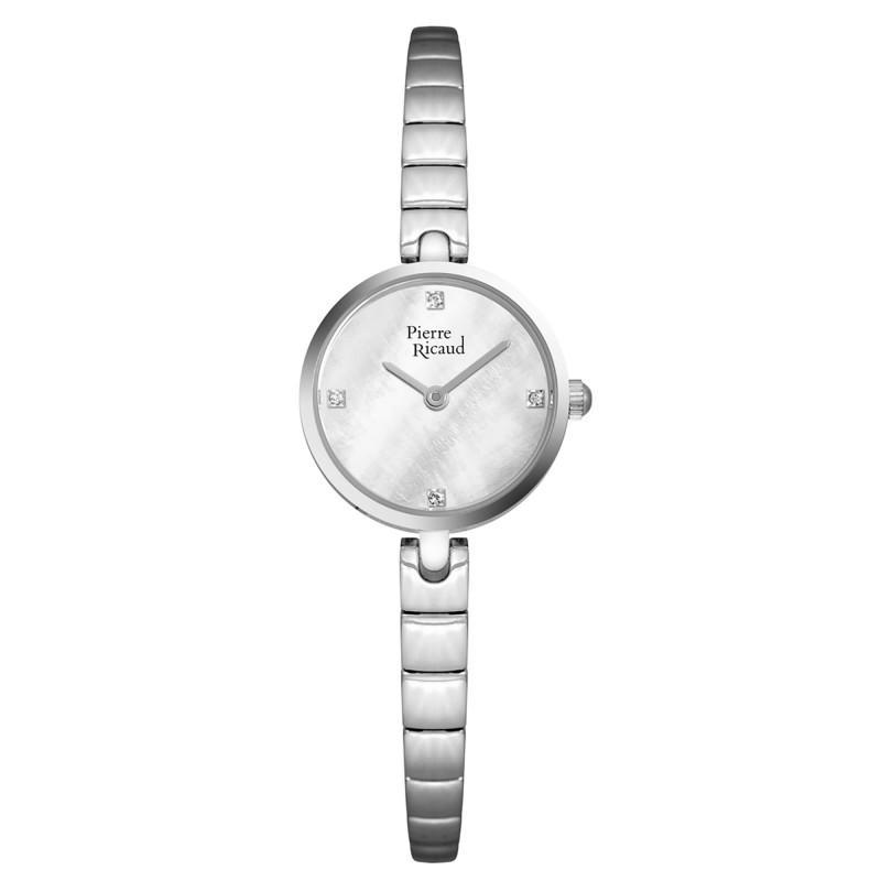 Наручные часы PIERRE RICAUD P21035.514FQ