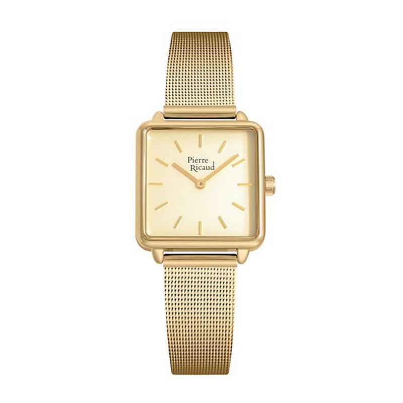 Наручные часы PIERRE RICAUD P21064.1111Q