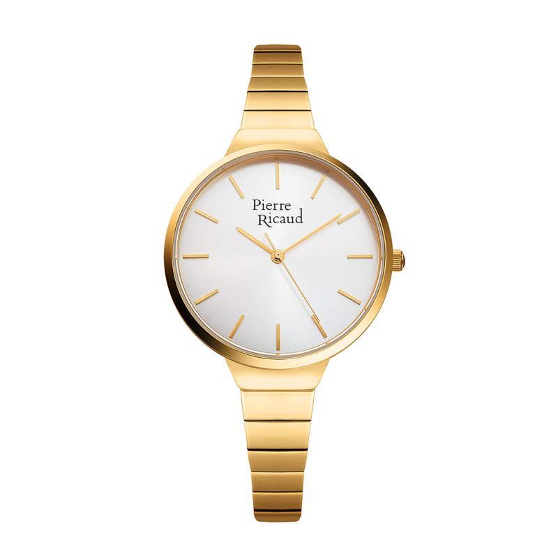Наручные часы PIERRE RICAUD P21094.111FQ