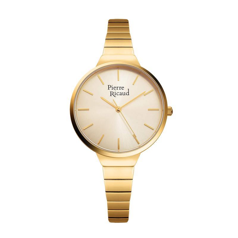 Наручные часы PIERRE RICAUD P21094.111SQ