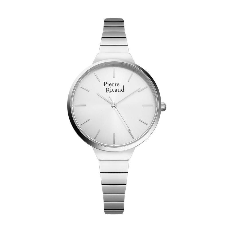 Наручные часы PIERRE RICAUD P21094.511FQ