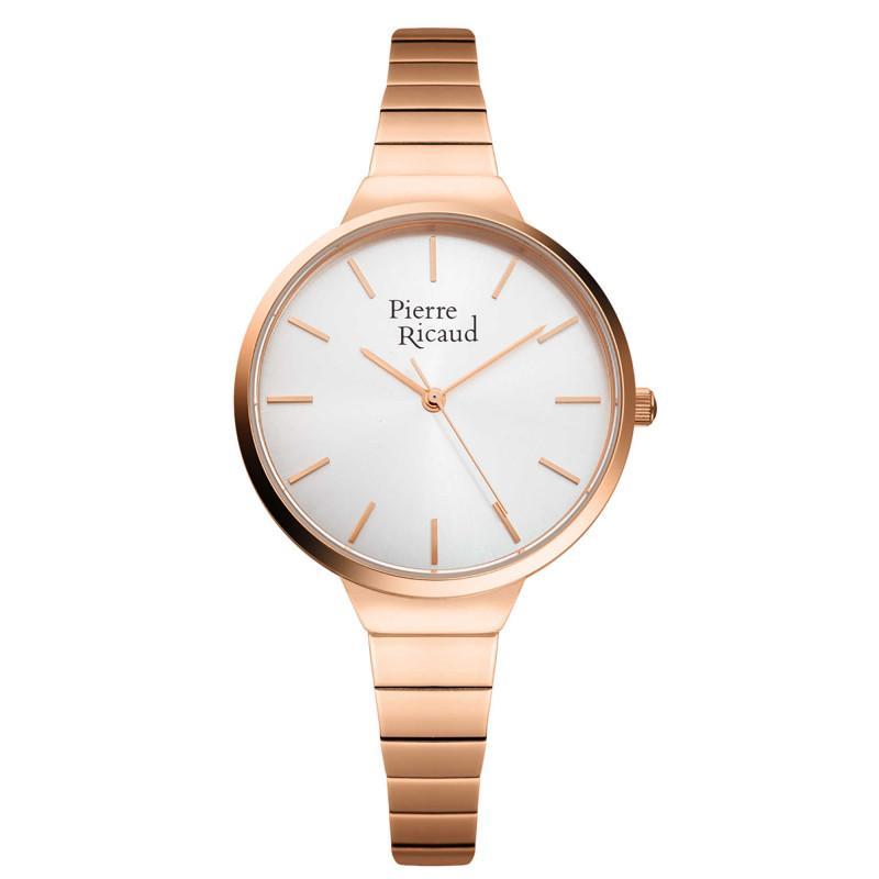 Наручные часы PIERRE RICAUD P21094.911FQ
