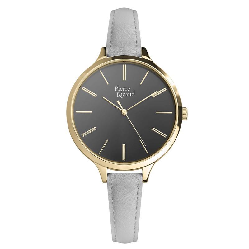 Наручные часы PIERRE RICAUD P22002.1G17Q
