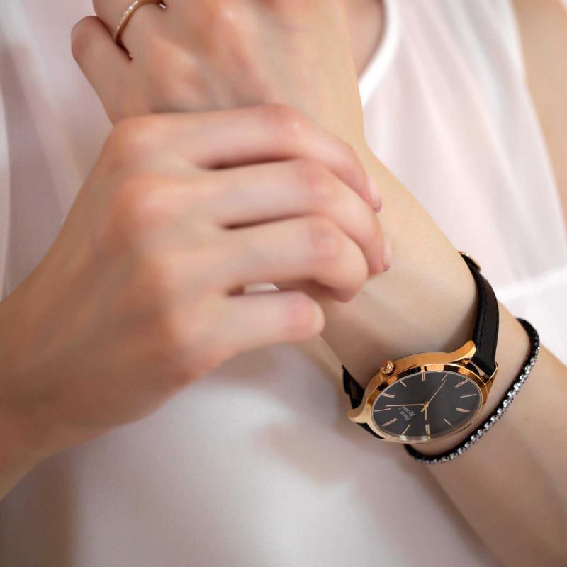 Наручные часы PIERRE RICAUD P22002.9214Q