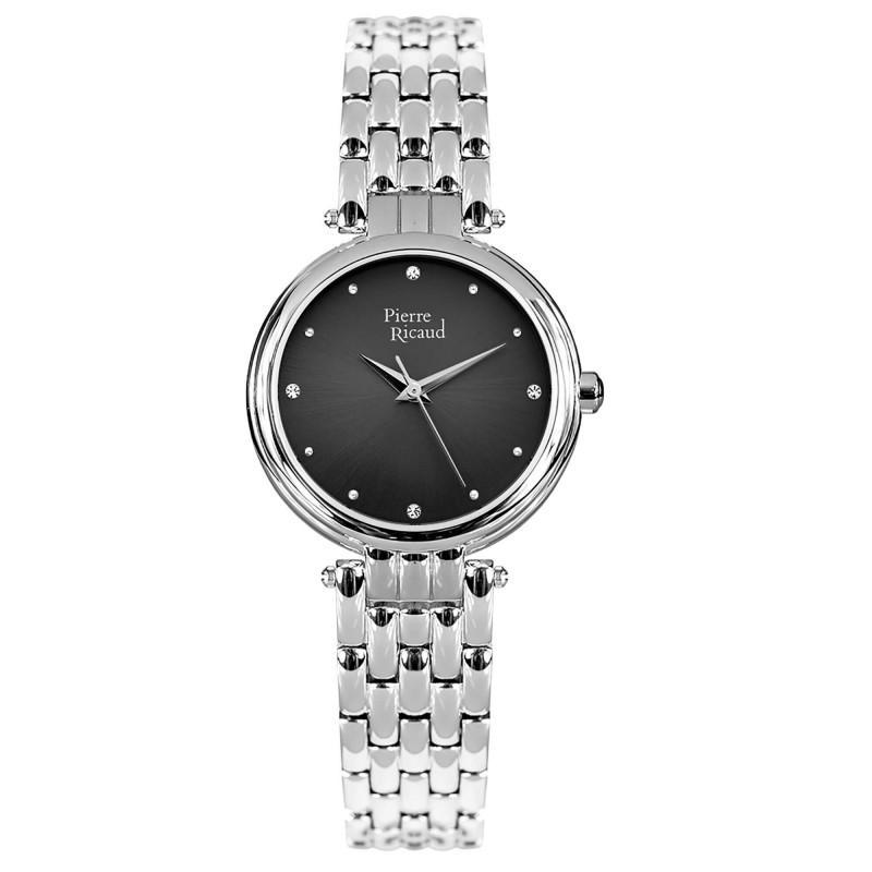 Наручные часы PIERRE RICAUD P22010.5144Q