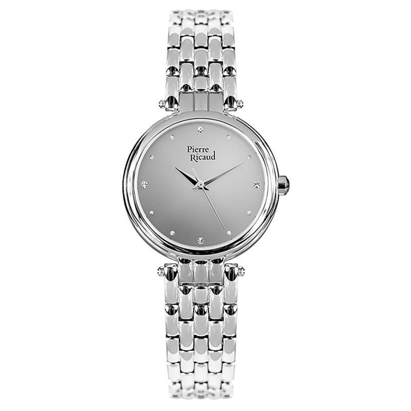 Наручные часы PIERRE RICAUD P22010.5147Q