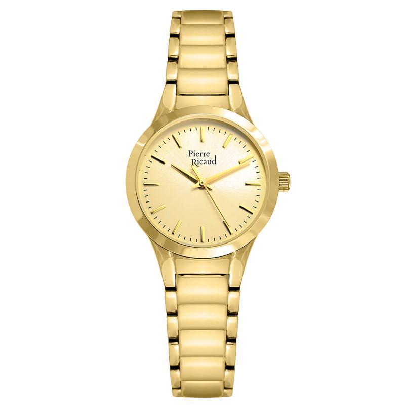Наручные часы PIERRE RICAUD P22011.1111Q