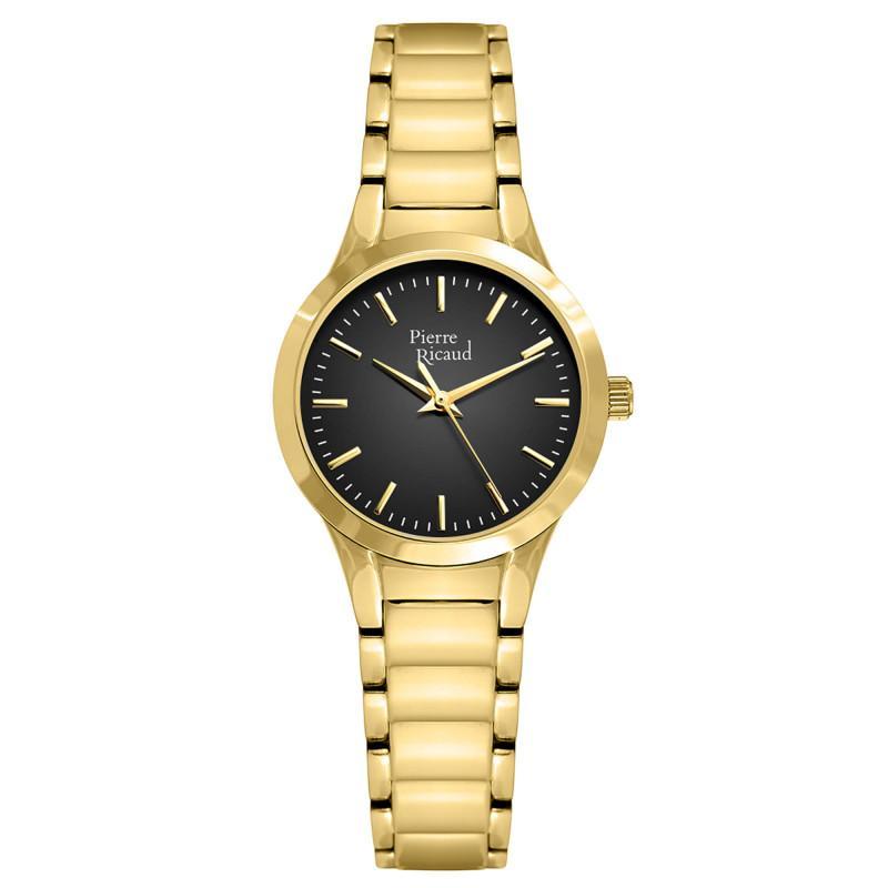 Наручные часы PIERRE RICAUD P22011.1114Q