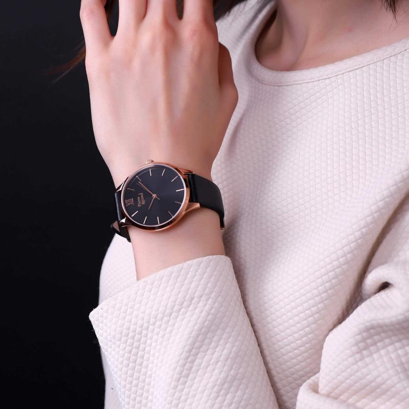 Наручные часы PIERRE RICAUD P22033.9264Q