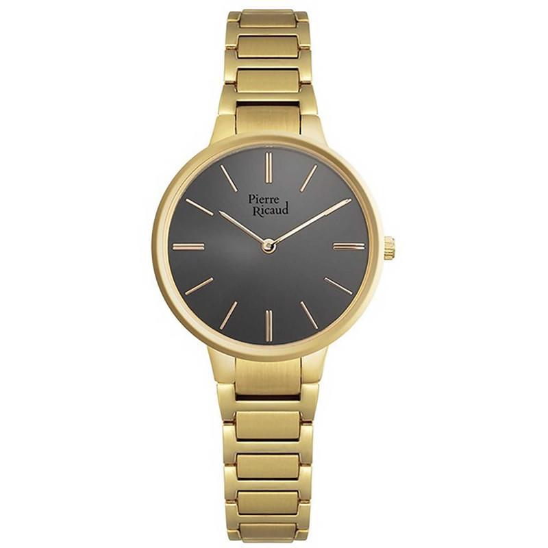 Наручные часы PIERRE RICAUD P22034.1117Q