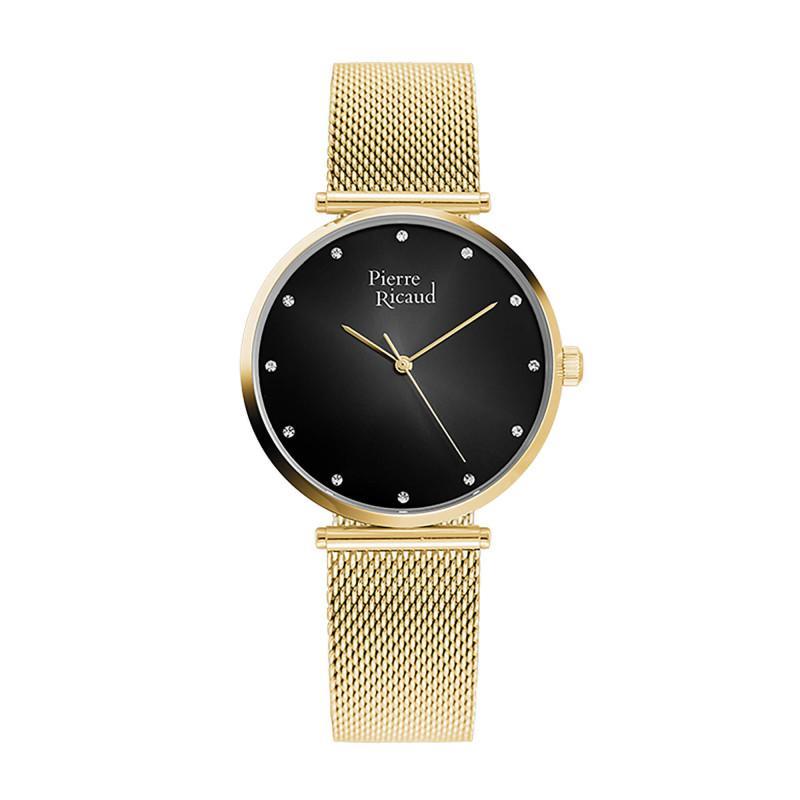 Наручные часы PIERRE RICAUD P22035.1144Q
