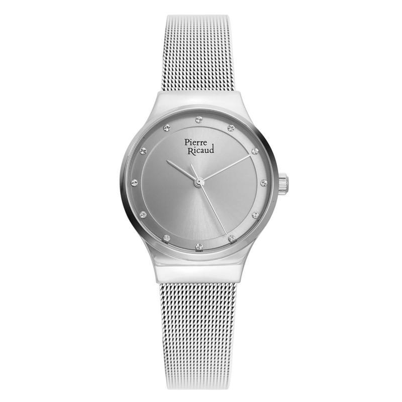 Наручные часы PIERRE RICAUD P22038.5147Q