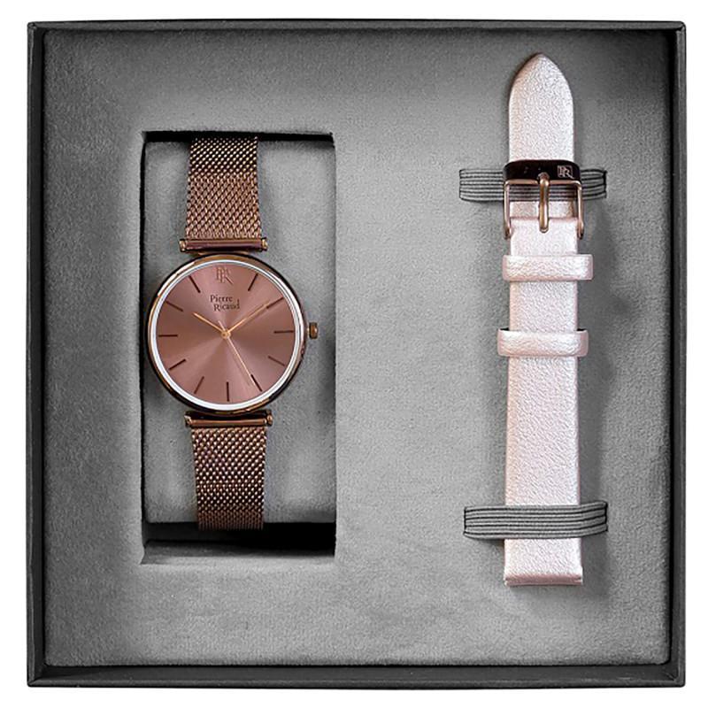 Наручные часы PIERRE RICAUD P22044.011GQ
