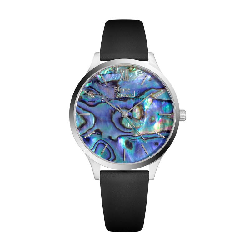 Наручные часы PIERRE RICAUD P22045.526AQ
