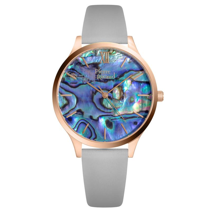 Наручные часы PIERRE RICAUD P22045.9G6AQ