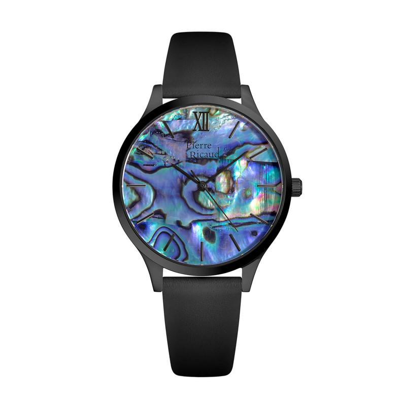 Наручные часы PIERRE RICAUD P22045.B26AQ