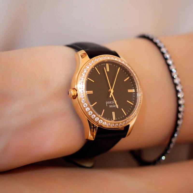 Наручные часы PIERRE RICAUD P22053.92R4Q