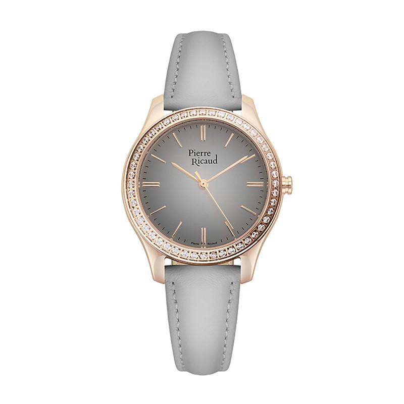 Наручные часы PIERRE RICAUD P22053.9GR7Q