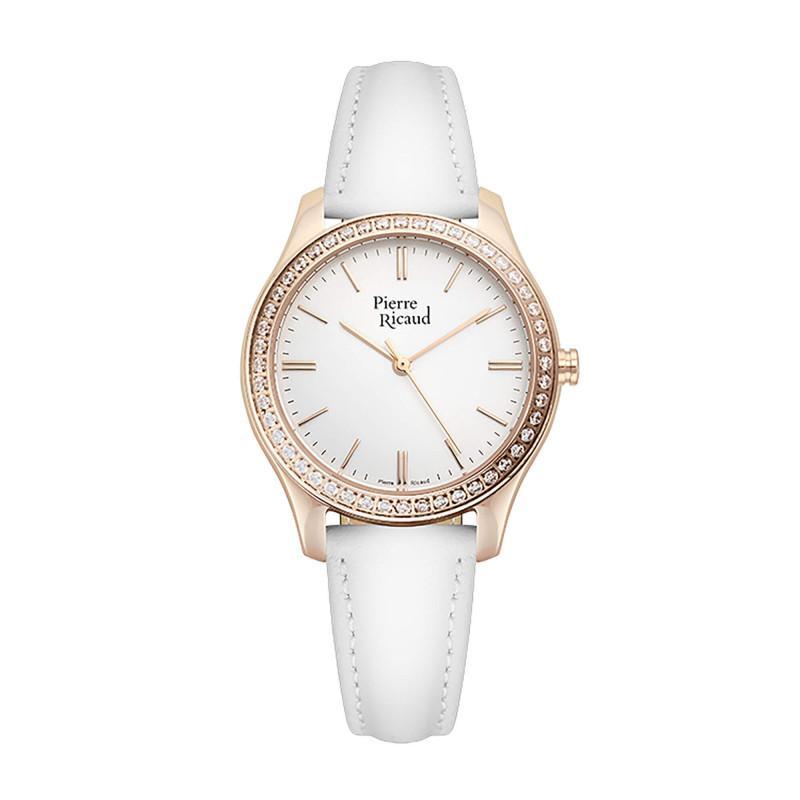 Наручные часы PIERRE RICAUD P22053.9VR3Q