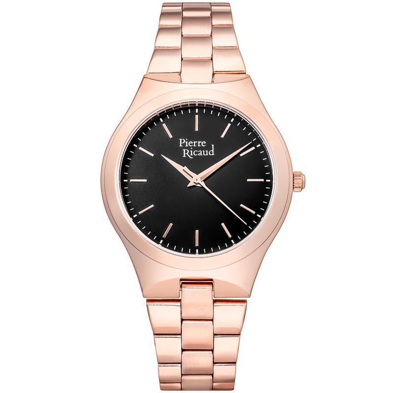 Наручные часы PIERRE RICAUD P22054.91R4Q